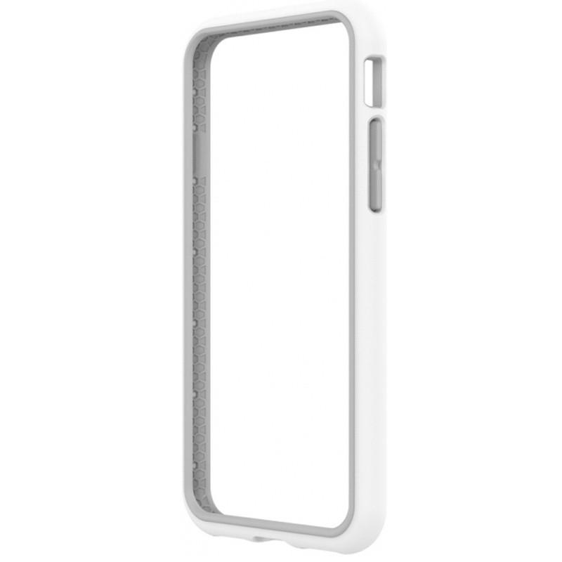 Rhinoshield Crash Guard Bumper iPhone SE (2020)/8/7 wit 01