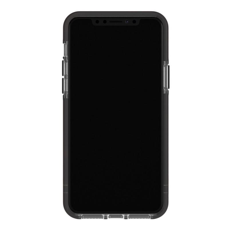 Richmond & Finch iPhone 12 / 12 Pro 6.1 inch Hoesje Pink Marble - 2