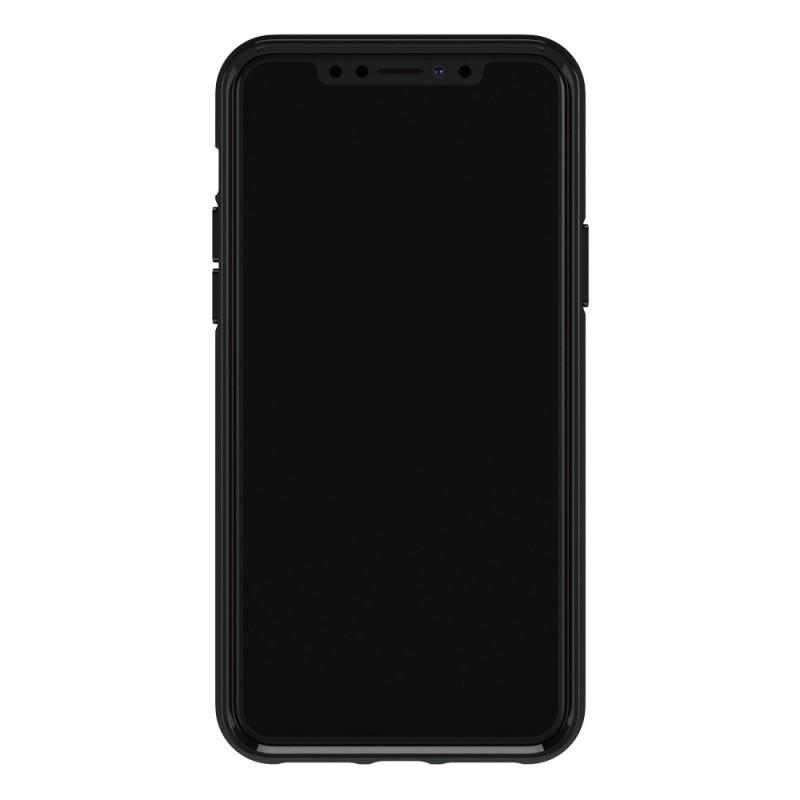 Richmond & Finch Trendy iPhone 12 Mini Hoesje Zwart - 3