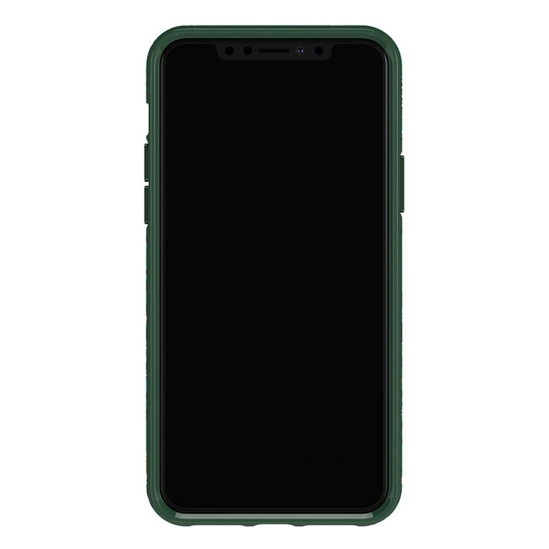 Richmond & Finch Freedom Series iPhone 11 Green Leopard - 2