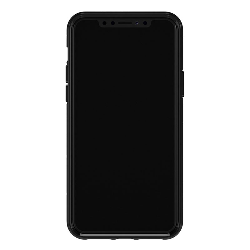 Richmond & Finch Freedom Series iPhone 11 Pro Black Marble - 2