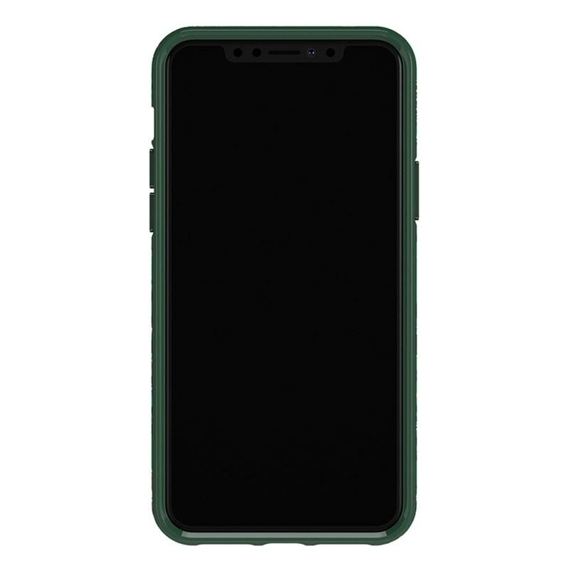 Richmond & Finch Freedom Series iPhone 11 Pro Green Leopard - 2