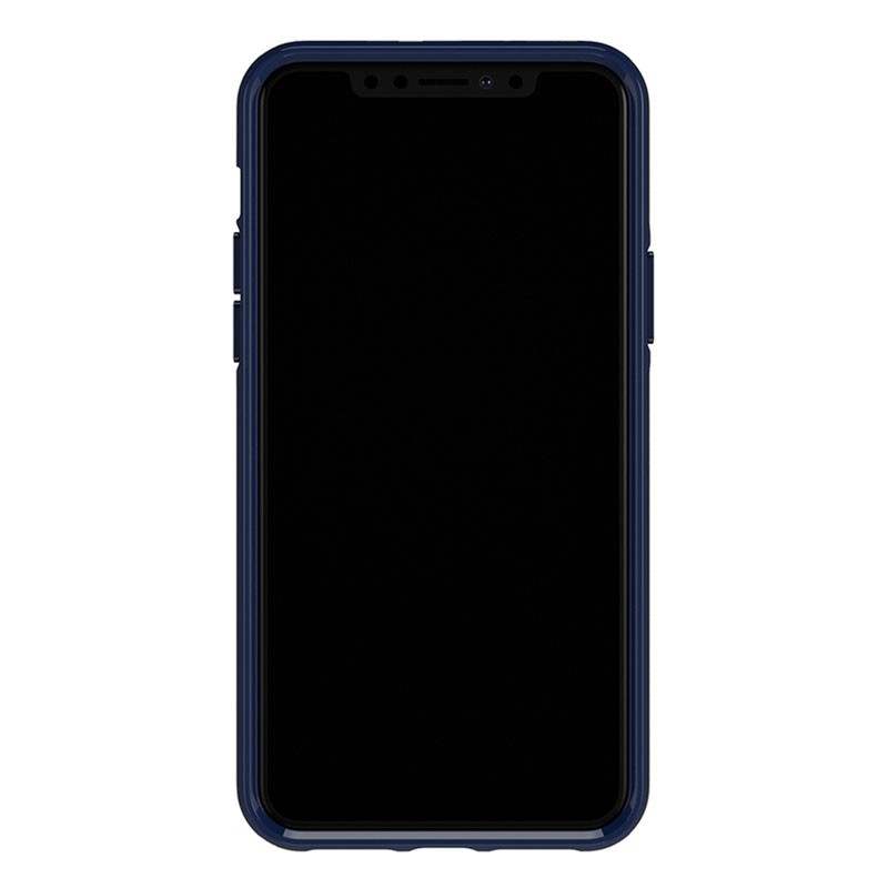 Richmond & Finch Freedom Series iPhone 11 Pro Navy Stripes - 2