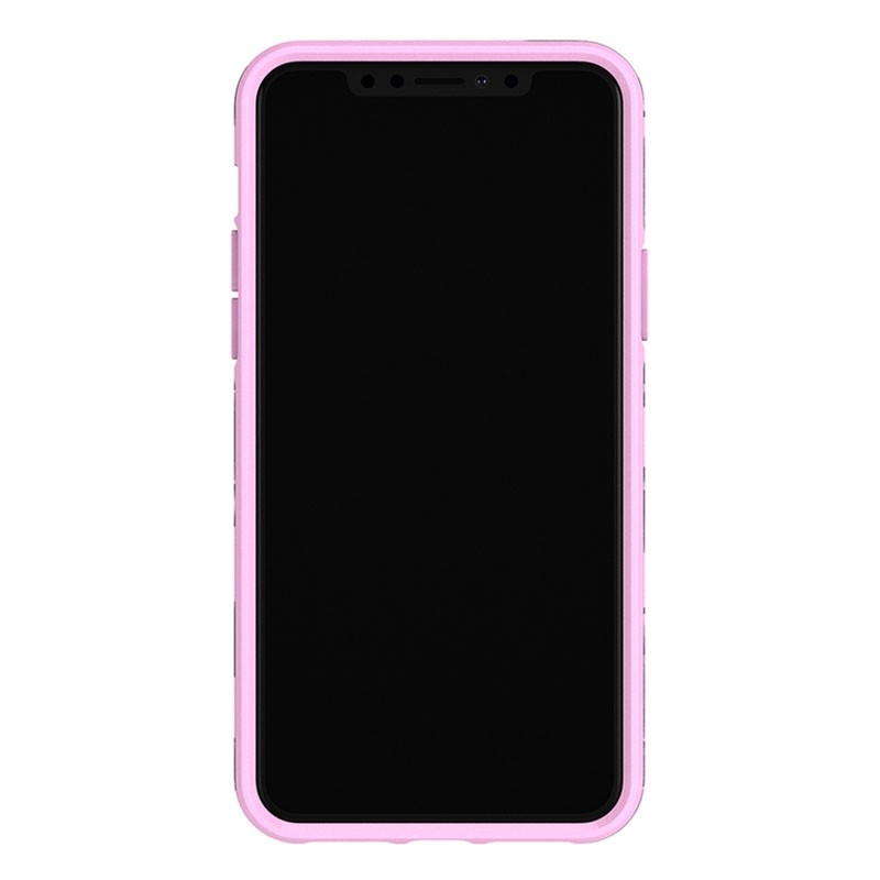 Richmond & Finch Freedom Series iPhone 11 Pro Pink Knots - 2