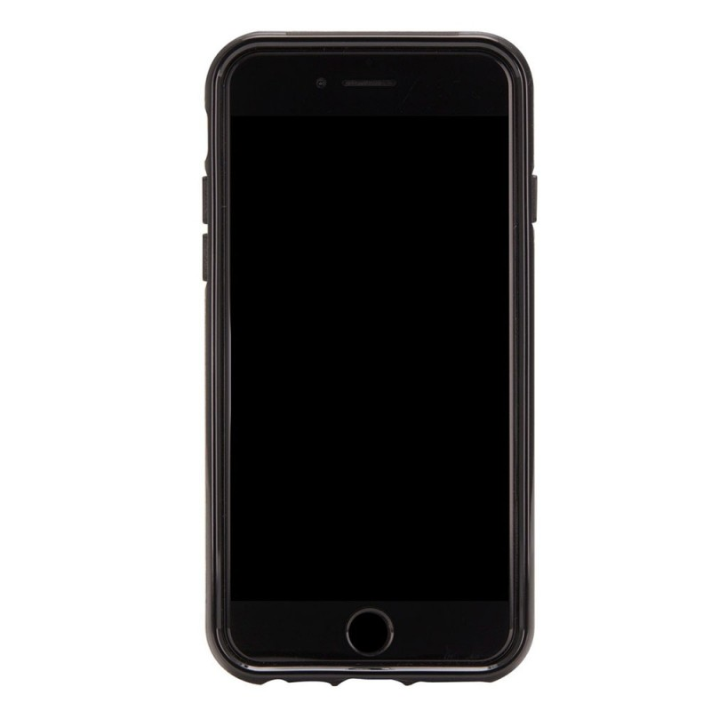 Richmond & Finch Freedom Series iPhone 8/7/6S/6 Black Marble - 2