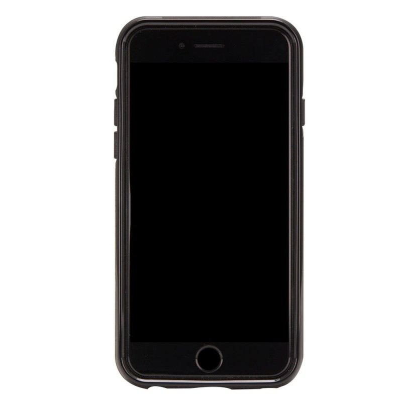 Richmond & Finch Freedom Series iPhone 8/7/6S/6 Black Out - 2