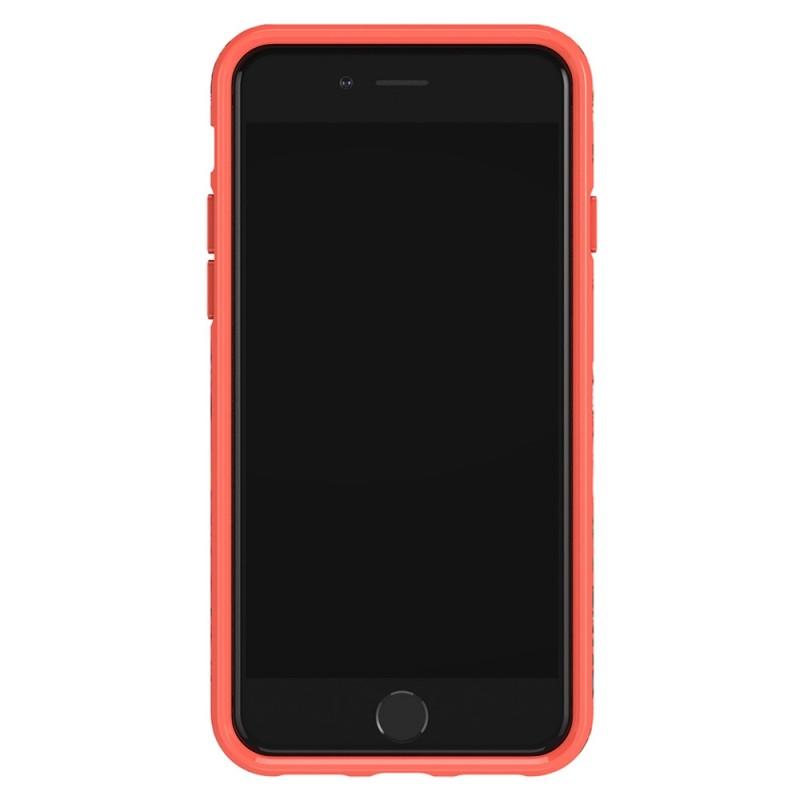 Richmond & Finch iPhone 8/7/6S/6 Coral Dreams - 2