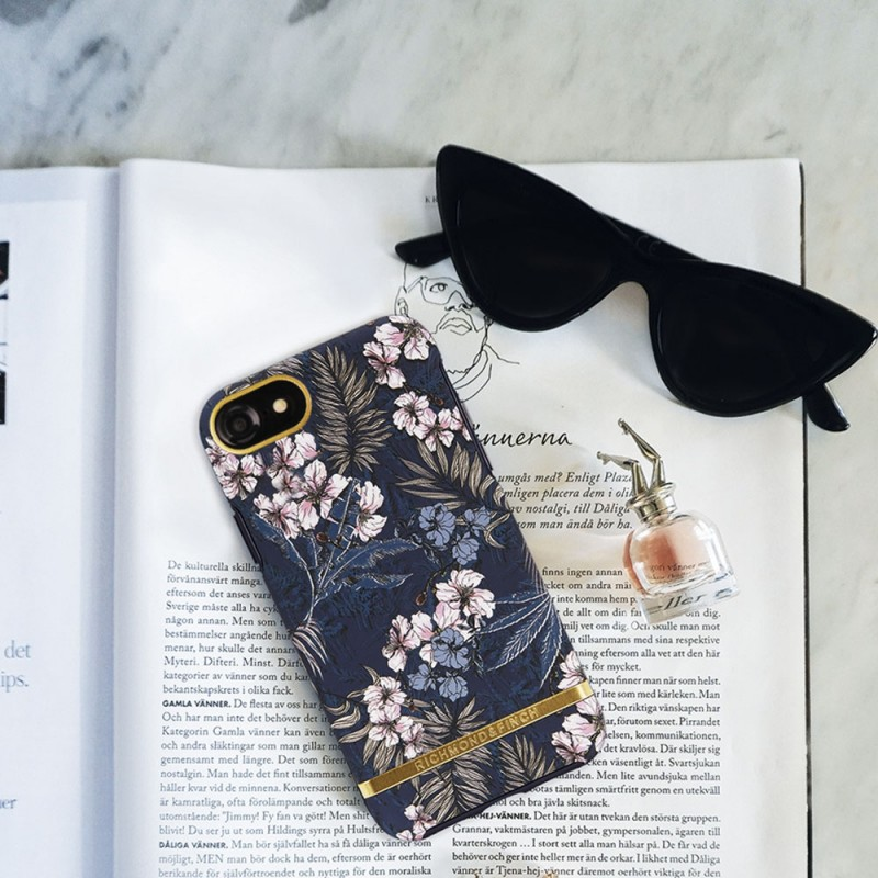 Richmond & Finch Freedom Series iPhone 8/7/6S/6 Floral Jungle - 4