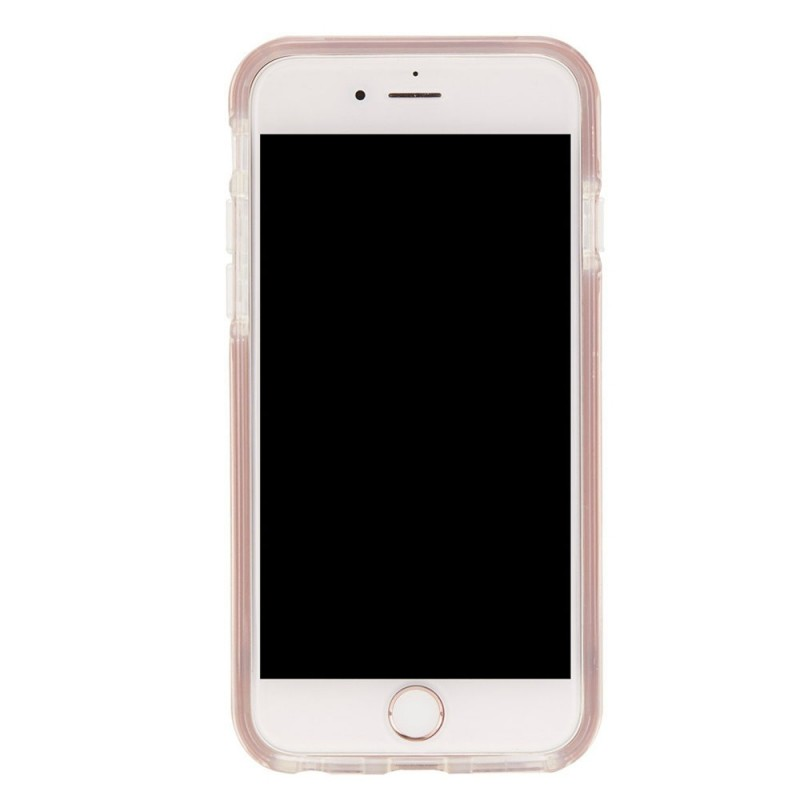 Richmond & Finch Freedom Series iPhone 8/7/6S/6 Pink Marble - 2
