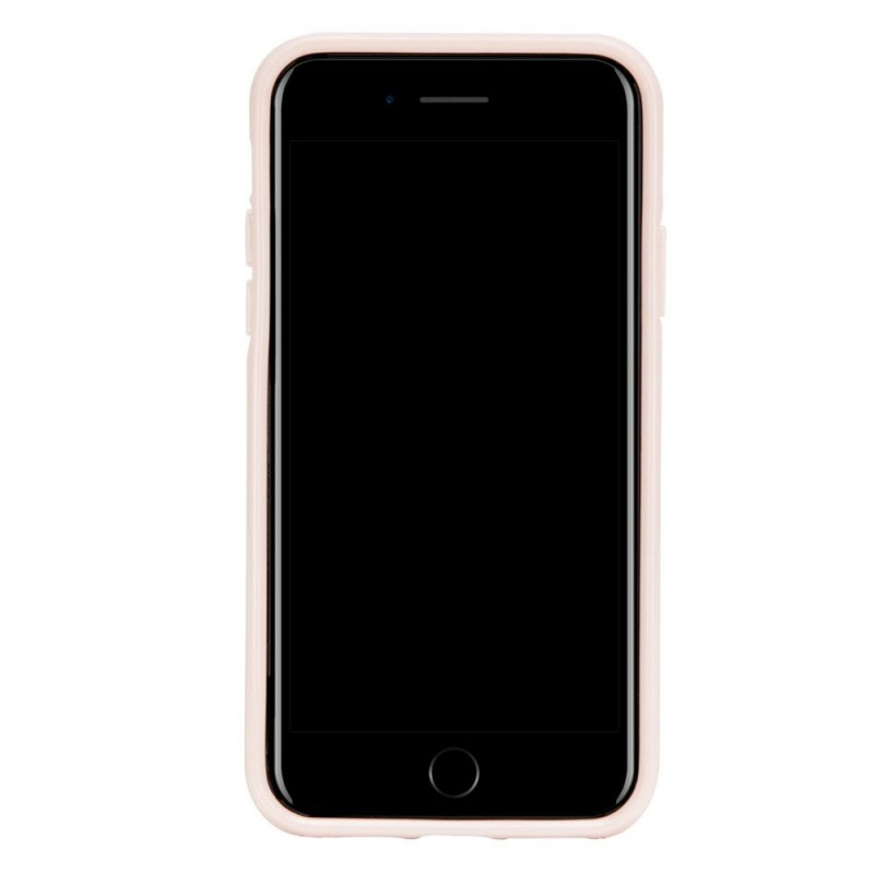 Richmond & Finch Freedom Series iPhone SE (2020)/8/7/6S/6 Pink Rose - 3