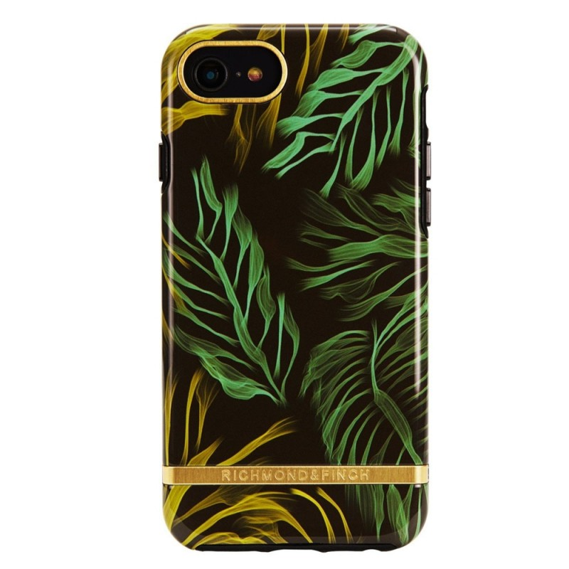 Richmond & Finch Freedom Series iPhone SE (2020)/8/7/6S/6 Tropical Storm - 1