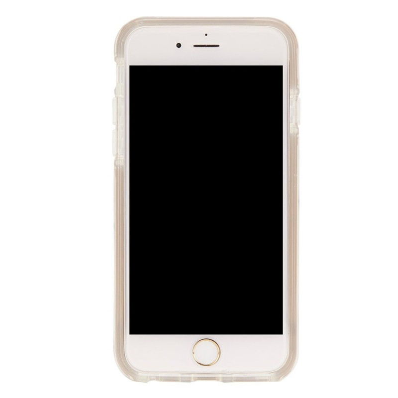 Richmond & Finch Freedom Series iPhone 8/7/6S/6 White Marble - 2
