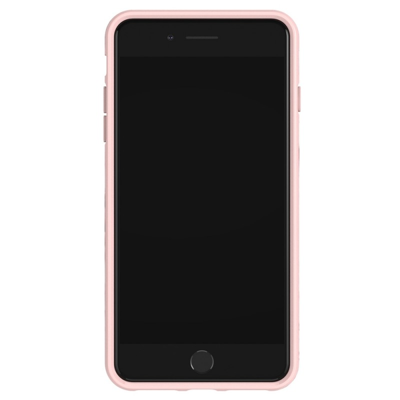 Richmond & Finch iPhone 8 Plus / 7 Plus Pink Marble Floral - 2