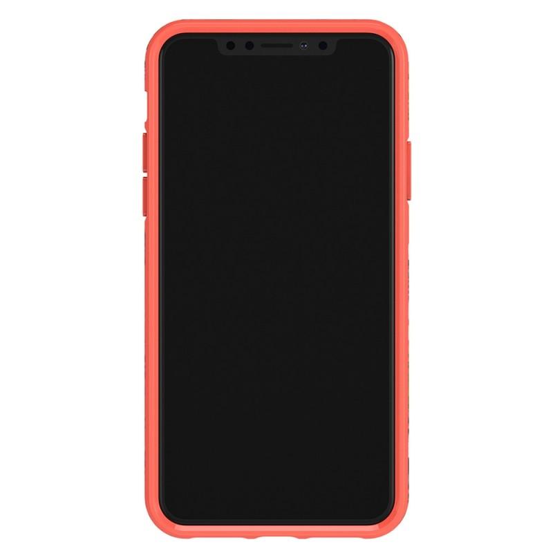 Richmond & Finch iPhone X/XS Coral Dreams - 2