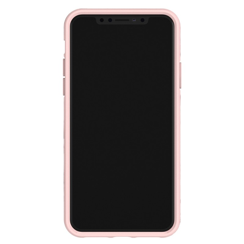 Richmond & Finch iPhone XS Max Pink Marble Floral - 2