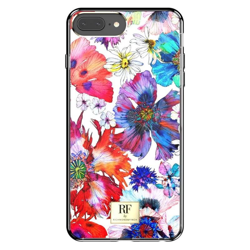 Richmond & Finch RF Series iPhone 8 Plus/7 Plus Cool Paradise - 2
