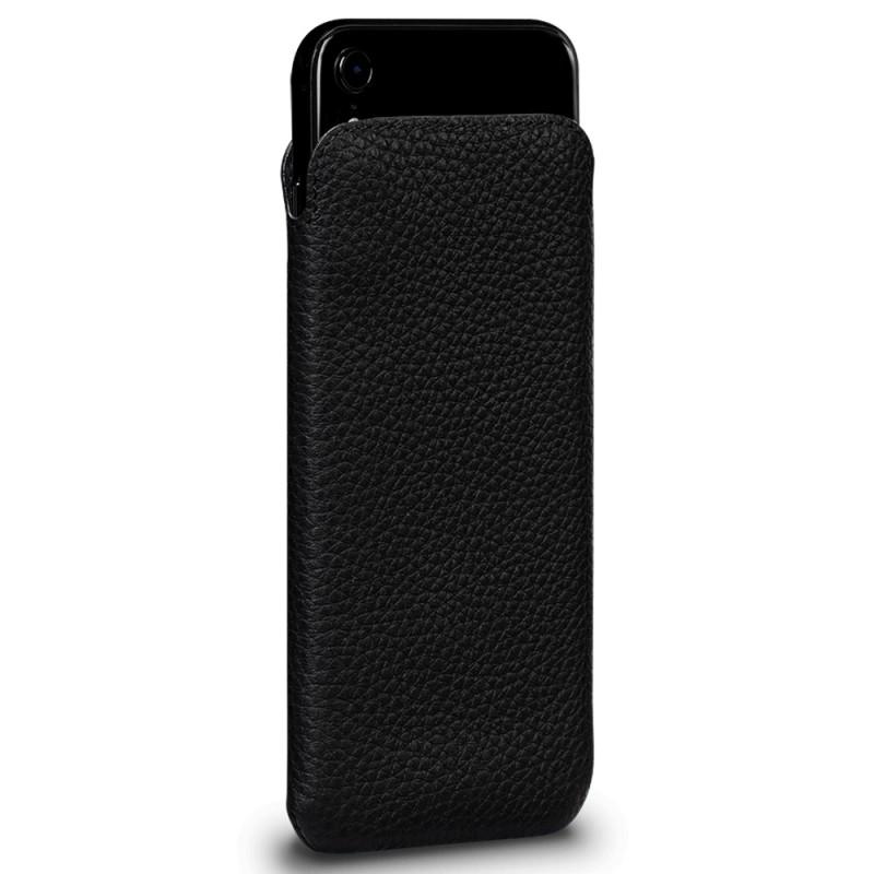 Sena UltraSlim iPhone XR Sleeve Zwart 02