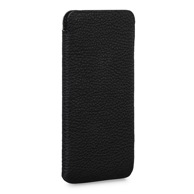 Sena UltraSlim Sleeve iPhone 11 Pro Zwart - 2
