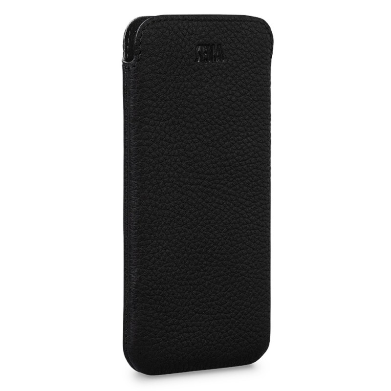 Sena UltraSlim Sleeve iPhone 12 Pro Max Zwart - 2
