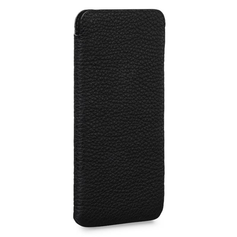 Sena UltraSlim Sleeve iPhone 12 Pro Max Zwart - 3