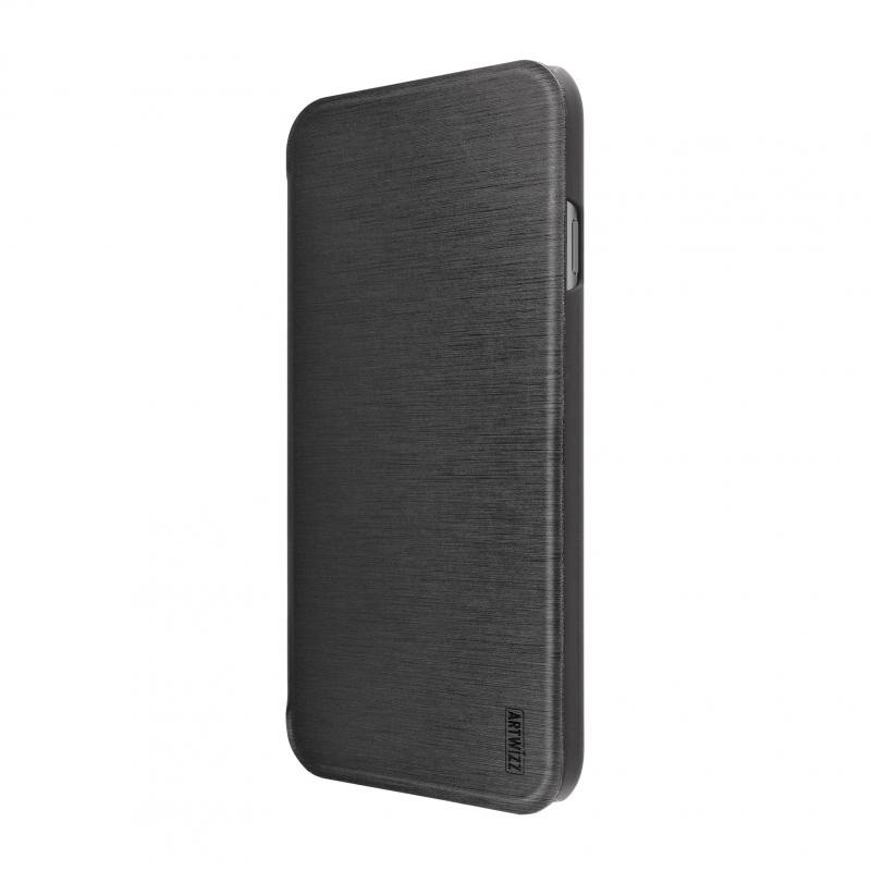 Artwizz SmartJacket iPhone 6 Plus Black - 4