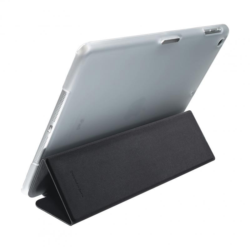 Artwizz SmartJacket Folio iPad Air 2 Black - 6