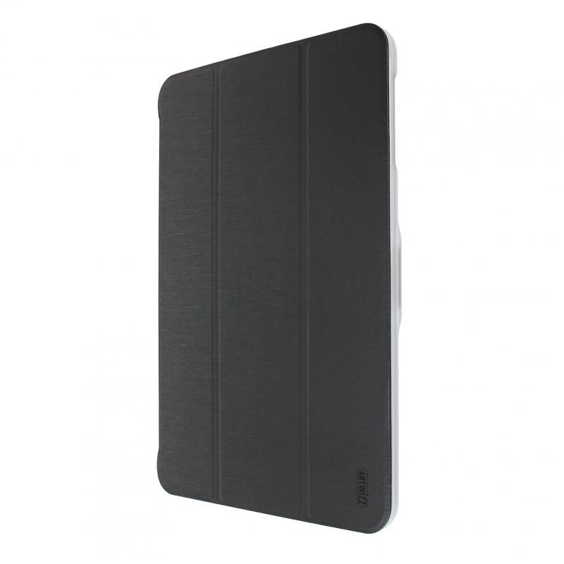 Artwizz SmartJacket Folio iPad Air 2 Black - 7