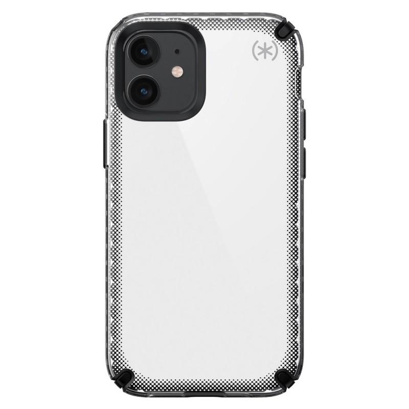 Speck Armor Cloud Case iPhone 12 Mini - 1