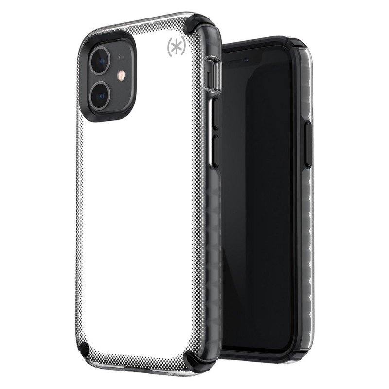 Speck Armor Cloud Case iPhone 12 Mini - 6