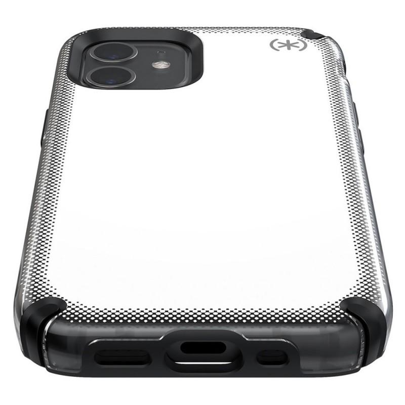 Speck Armor Cloud Case iPhone 12 Mini - 7