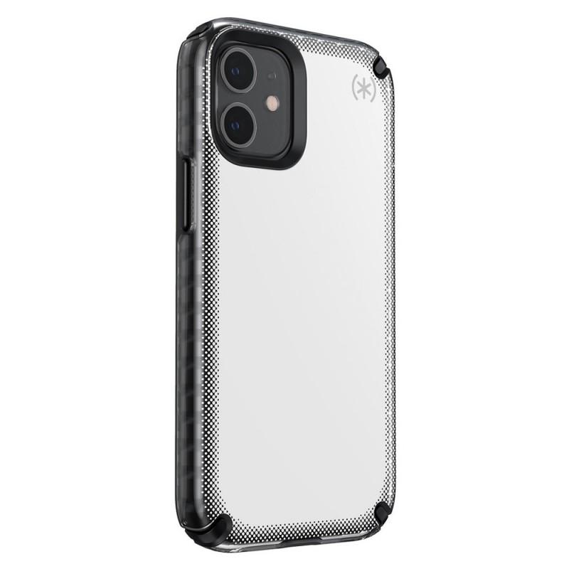 Speck Armor Cloud Case iPhone 12 Mini - 4