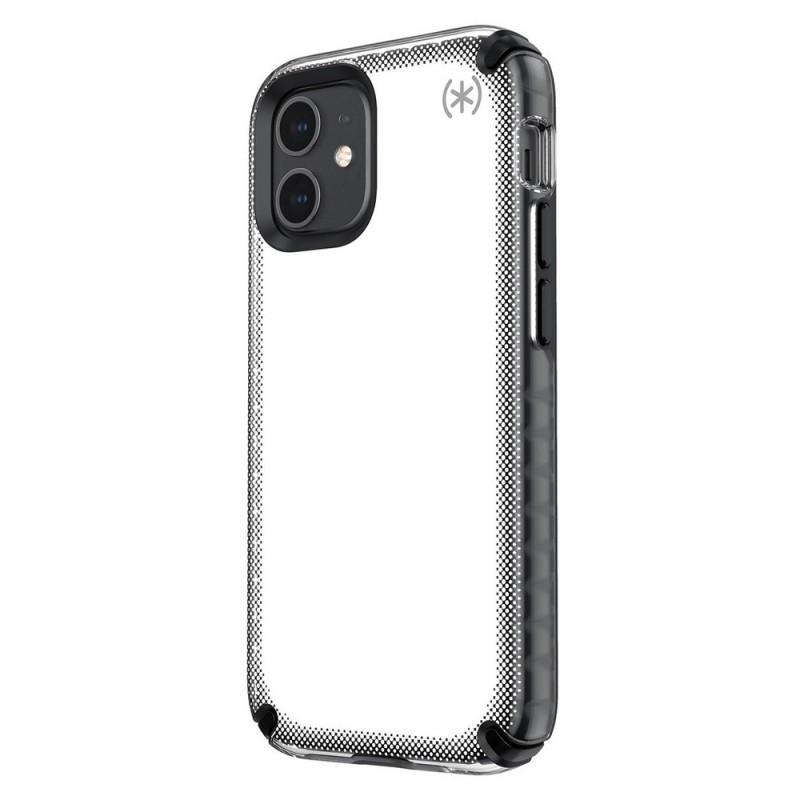Speck Armor Cloud Case iPhone 12 Mini - 5