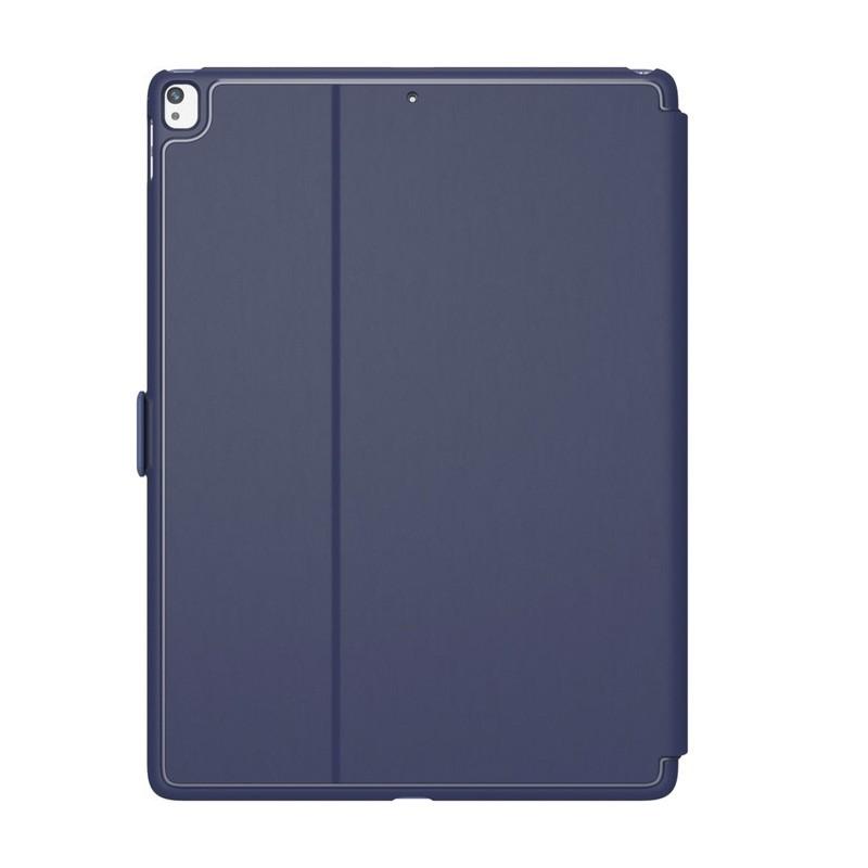 Speck Balance Folio iPad 9.7 inch (2018/2017) Blauw - 4