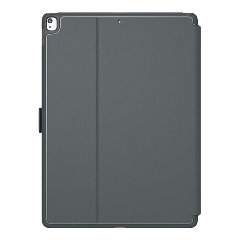 Speck Balance Folio iPad 9.7 inch (2018/2017) Grijs - 5