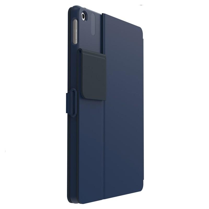 Speck - Balance Folio iPad 10.2 (2019 / 2020) Donkerblauw 04