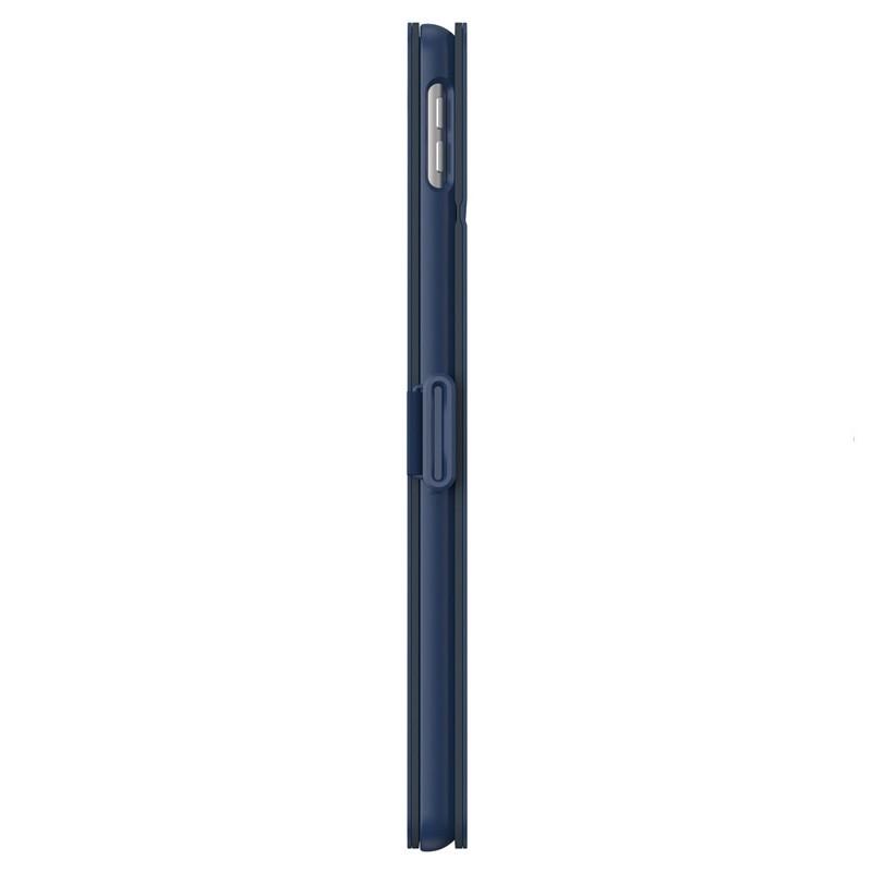 Speck - Balance Folio iPad 10.2 (2019 / 2020) Donkerblauw 06