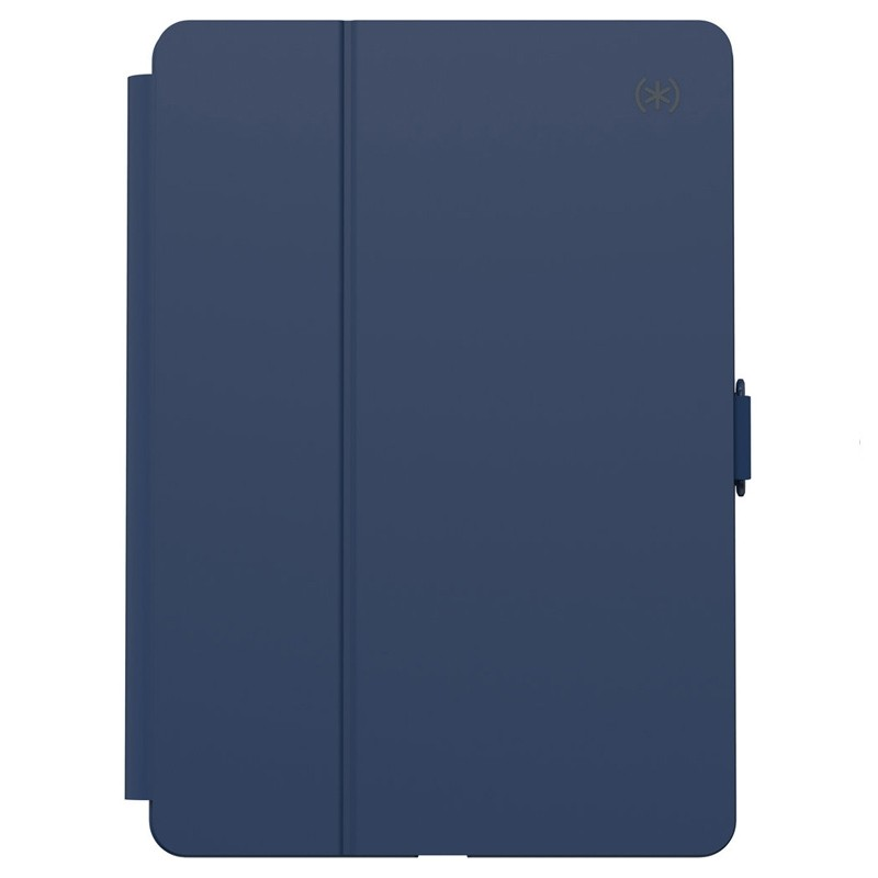 Speck - Balance Folio iPad 10.2 (2019 / 2020) Donkerblauw 07