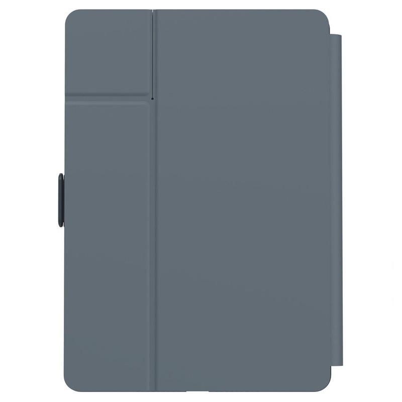 Speck - Balance Folio iPad 10.2 inch (2019) Grijs 06