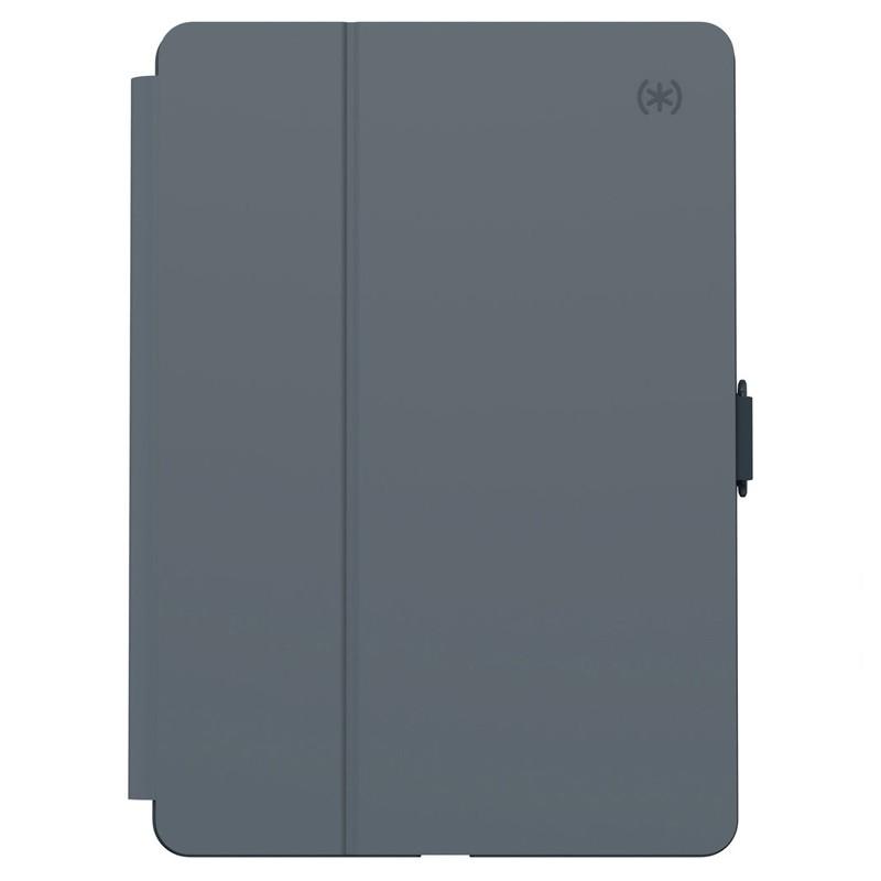 Speck - Balance Folio iPad 10.2 inch (2019) Grijs 08