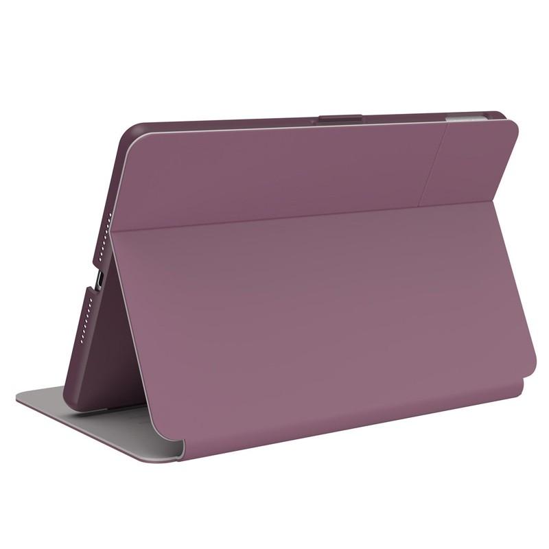Speck - Balance Folio iPad 10.2 (2019 / 2020) Paars 01