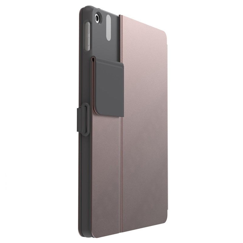 Speck - Balance Folio iPad 10.2 (2019 / 2020) Rose Gold 04