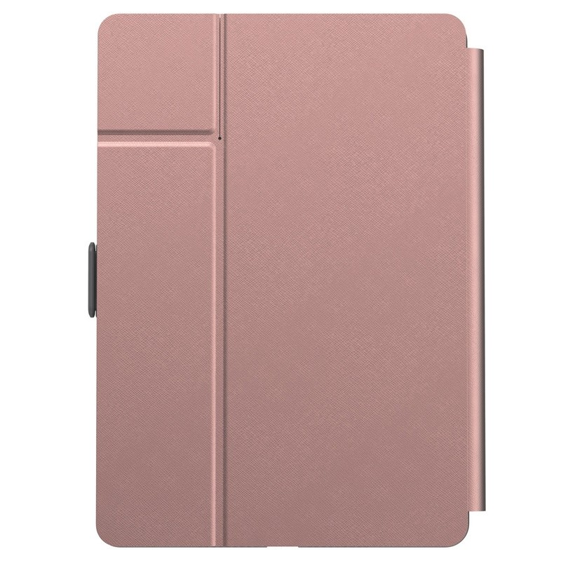 Speck - Balance Folio iPad 10.2 inch (2019) Rose Gold 05