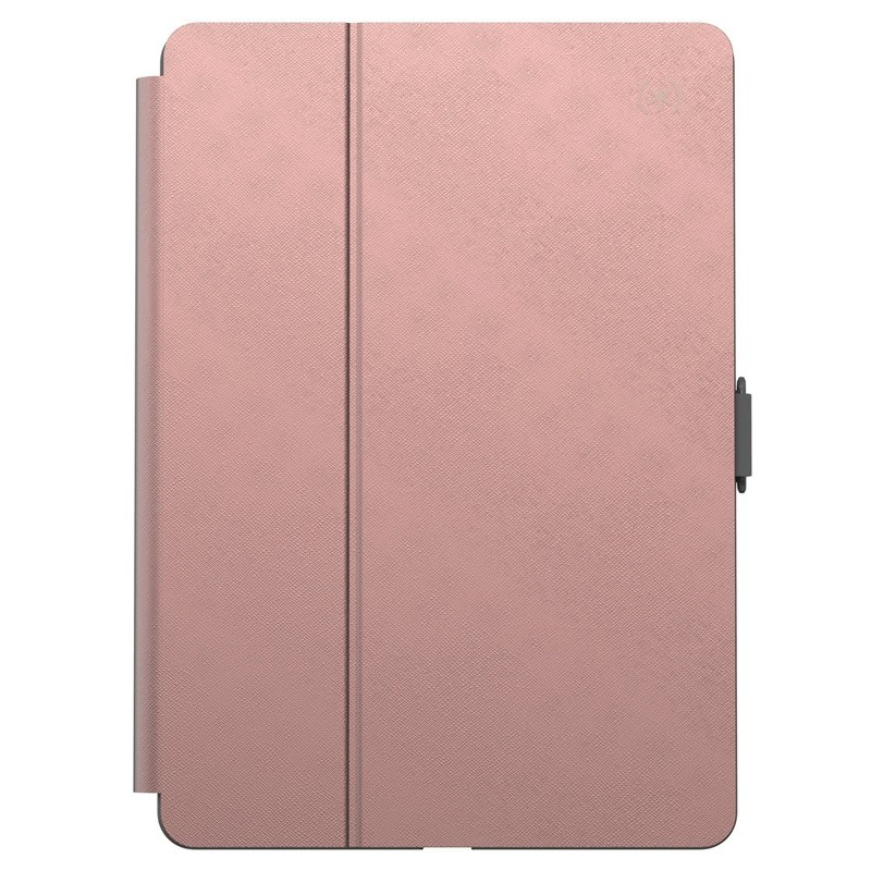 Speck - Balance Folio iPad 10.2 (2019 / 2020) Rose Gold 07