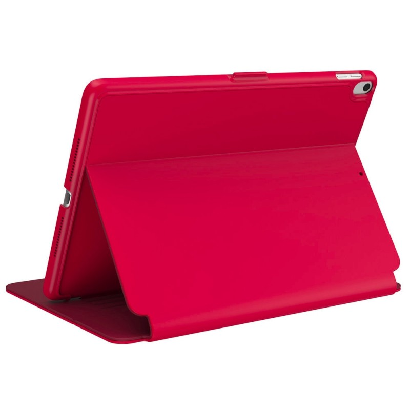 Speck Balance Folio iPad Air 2019 Rood - 1