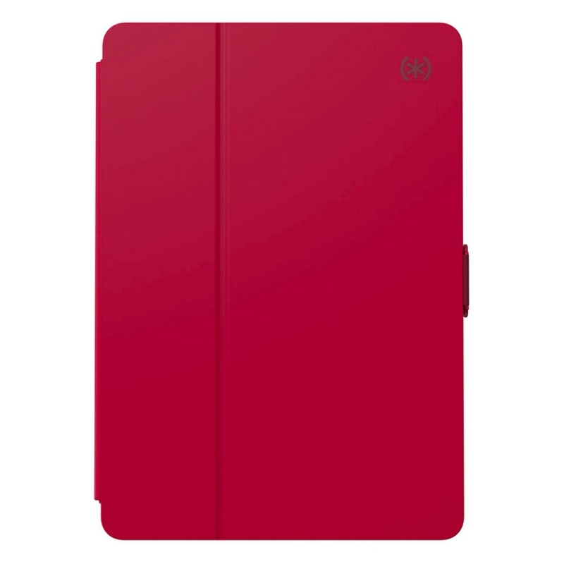 Speck Balance Folio iPad Air 2019 Rood - 2