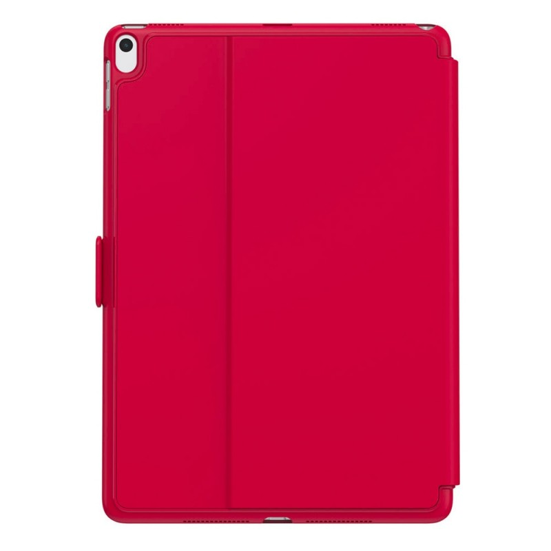 Speck Balance Folio iPad Air 2019 Rood - 4