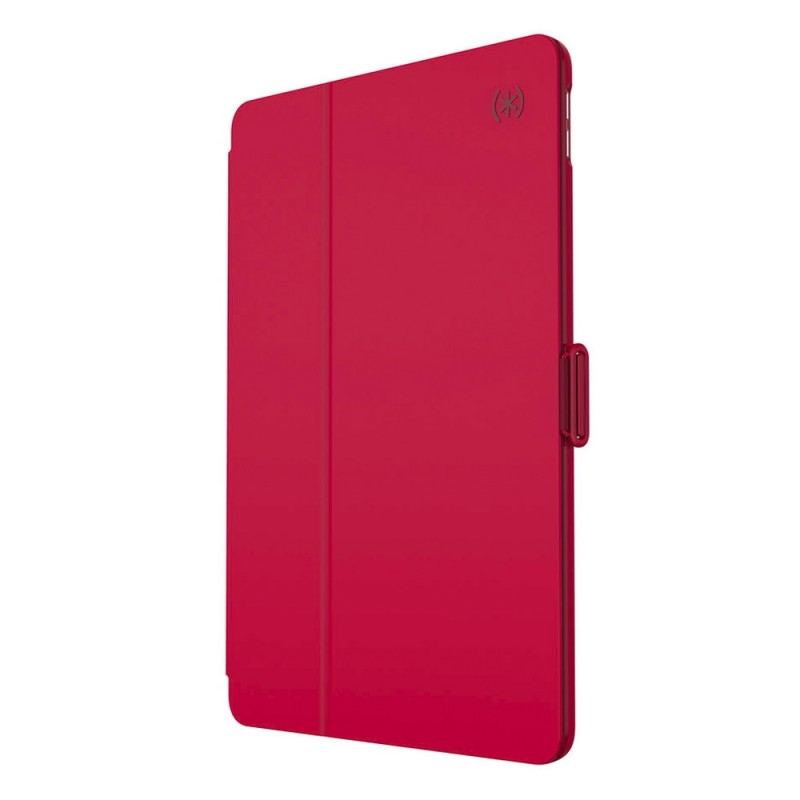 Speck Balance Folio iPad Air 2019 Rood - 5