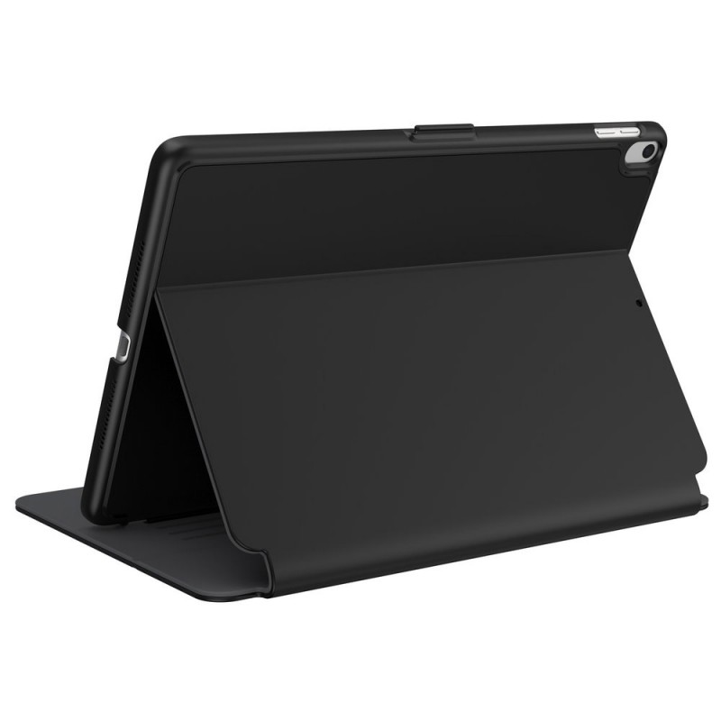 Speck Balance Folio iPad Air 2019 Zwart - 1