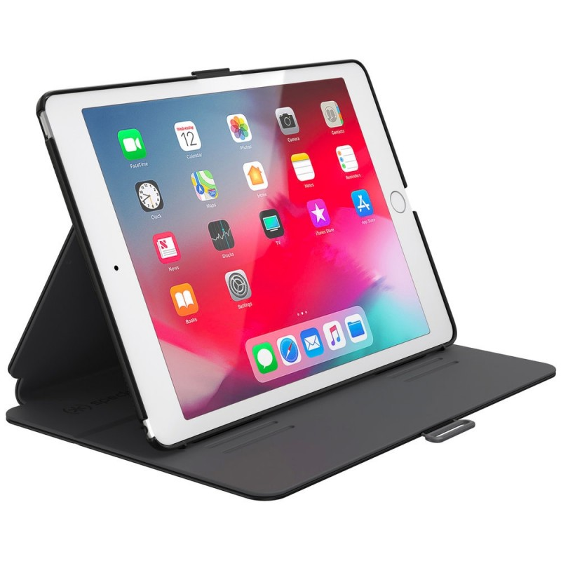 Speck Balance Folio iPad Air 2019 Zwart - 4