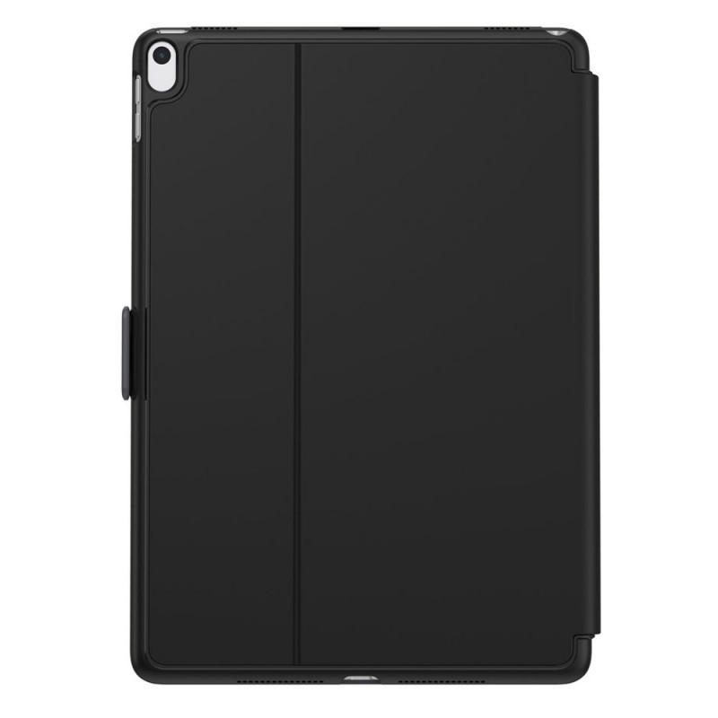 Speck Balance Folio iPad Air 2019 Zwart - 2
